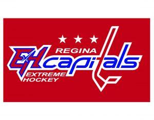 capitals_regina