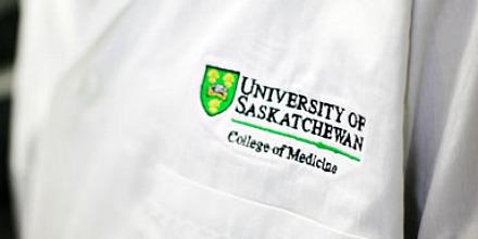 college_of_medicine__