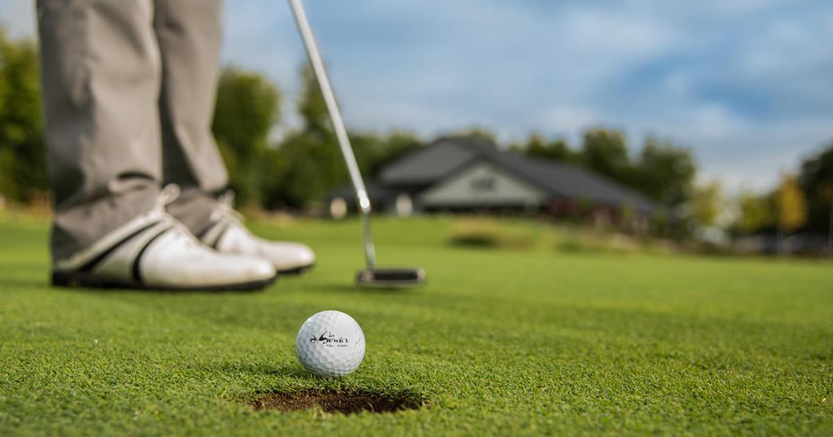 Future of Regina's Regent Par-3 golf course land up for discussion
