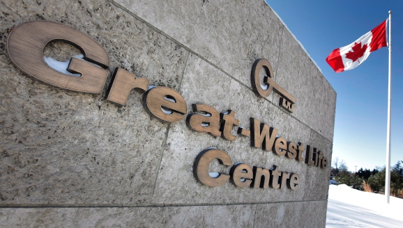 Great West Life to cut hundreds of positions over next two years