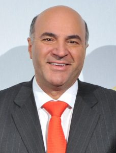 kevin_oleary_