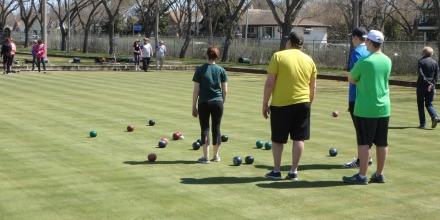 lawn_bowling_