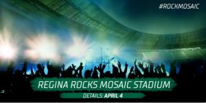 rock_mosaic