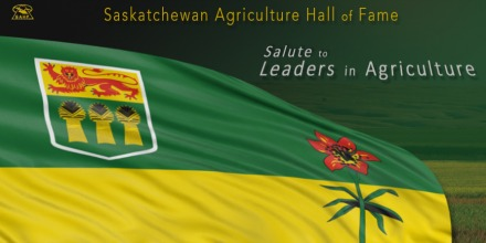 sask_ag_hall_of_fame