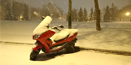 snow_motorcycle_