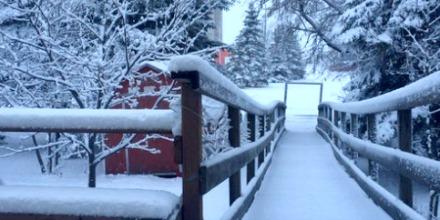 snow_north_