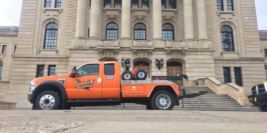 tow_truck_legislature