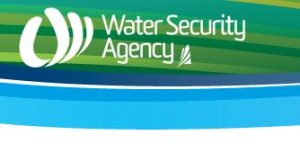 water_security_agency