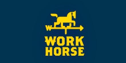 work_horse_