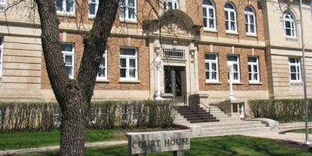yorkton_courthouse