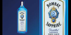 bombay_gin