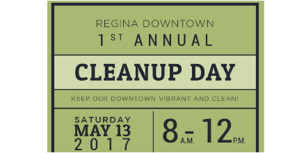 clean_up_day