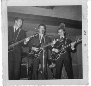 conway-twitty-early-photo
