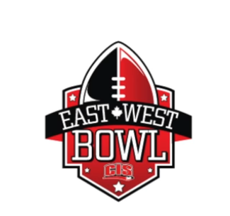 Four members of Regina Rams taking part in USports Canada East-West Bowl
