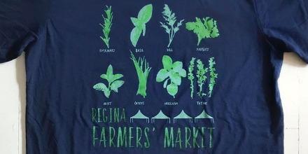 farmers_market_2