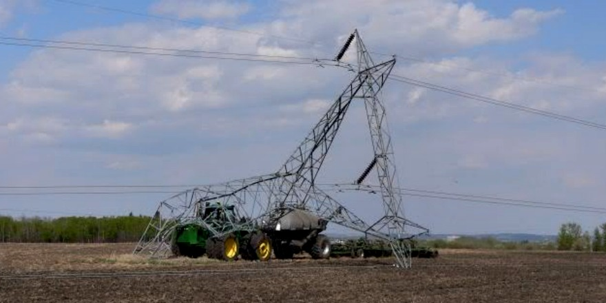 farm_power_line__
