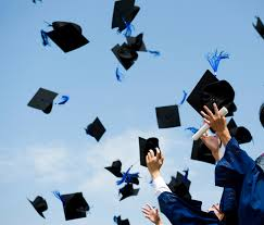 Post-secondary grads finding success in Saskatchewan