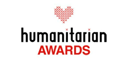 humanitarian_awards_red_cross