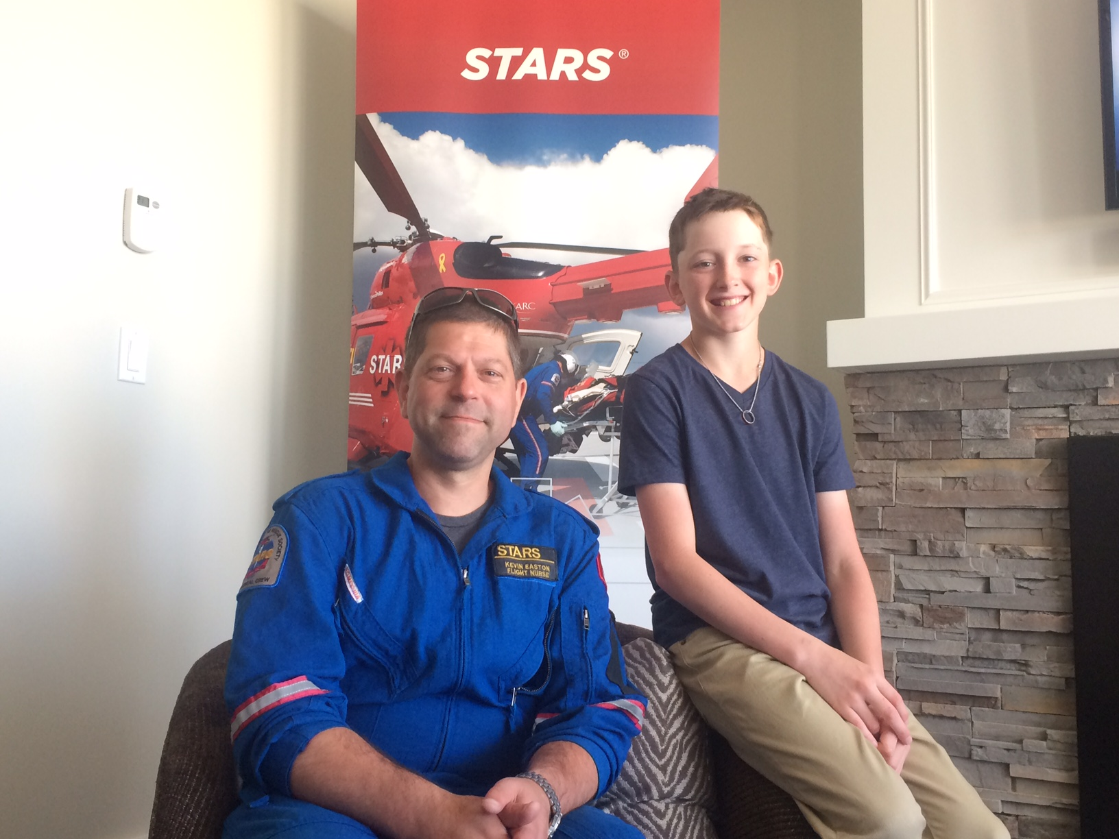2017 Stars Home Lottery officially kicks off in Saskatchewan