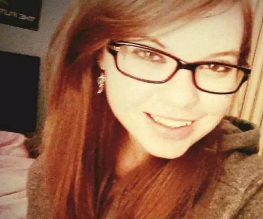 Hannah Leflar's killer said to be unfit for rehab program
