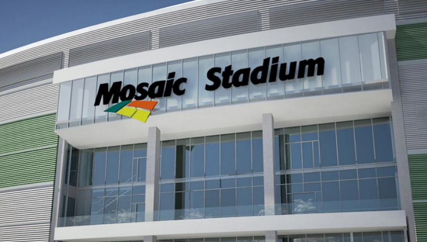 "Things to ""Know before you go"" to Regina Rocks Mosaic Stadium"