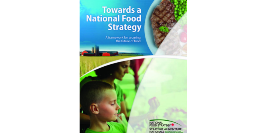 national_food_strategy