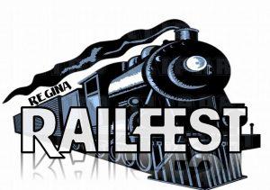 railfest