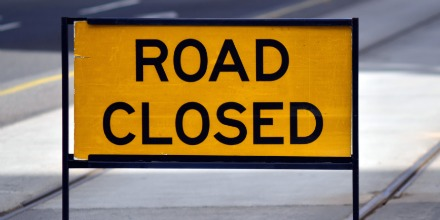 road_closed2_