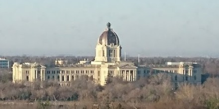 saskatchewan_legislature
