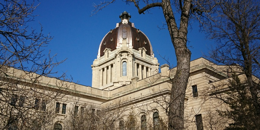NDP attacks SaskParty government over PST on used vehicles