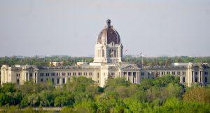 sask_legislature_may_2017__