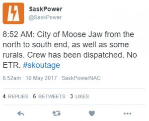 skpower-mjaw