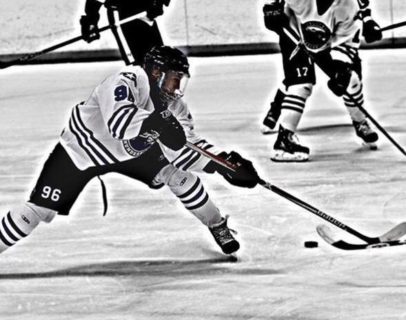 Pats add 10 at WHL Bantam Draft