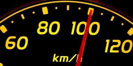 speedometer___