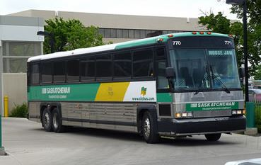 Transit union injunction to delay STC closure fails