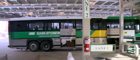 No decision on injunction to keep STC buses on the road