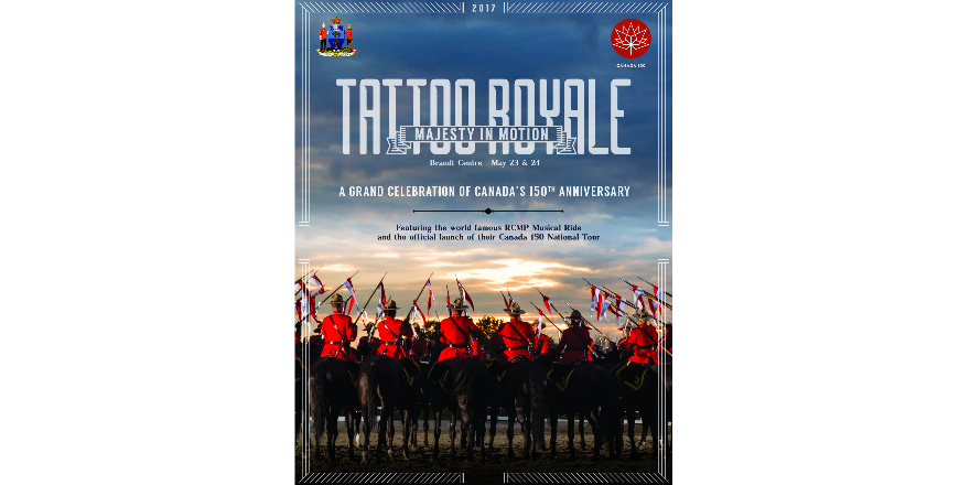 tattoo_royale