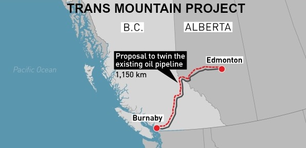 trans_mountain_project