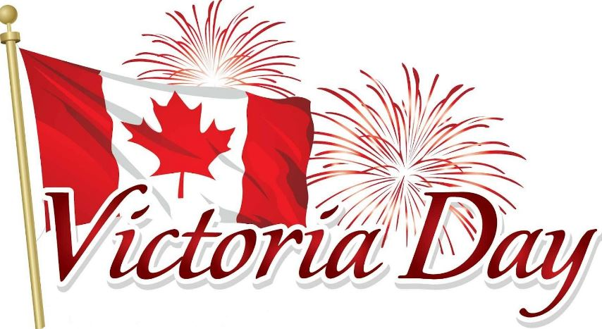 What's open, what's closed in Regina this Victoria Day Monday