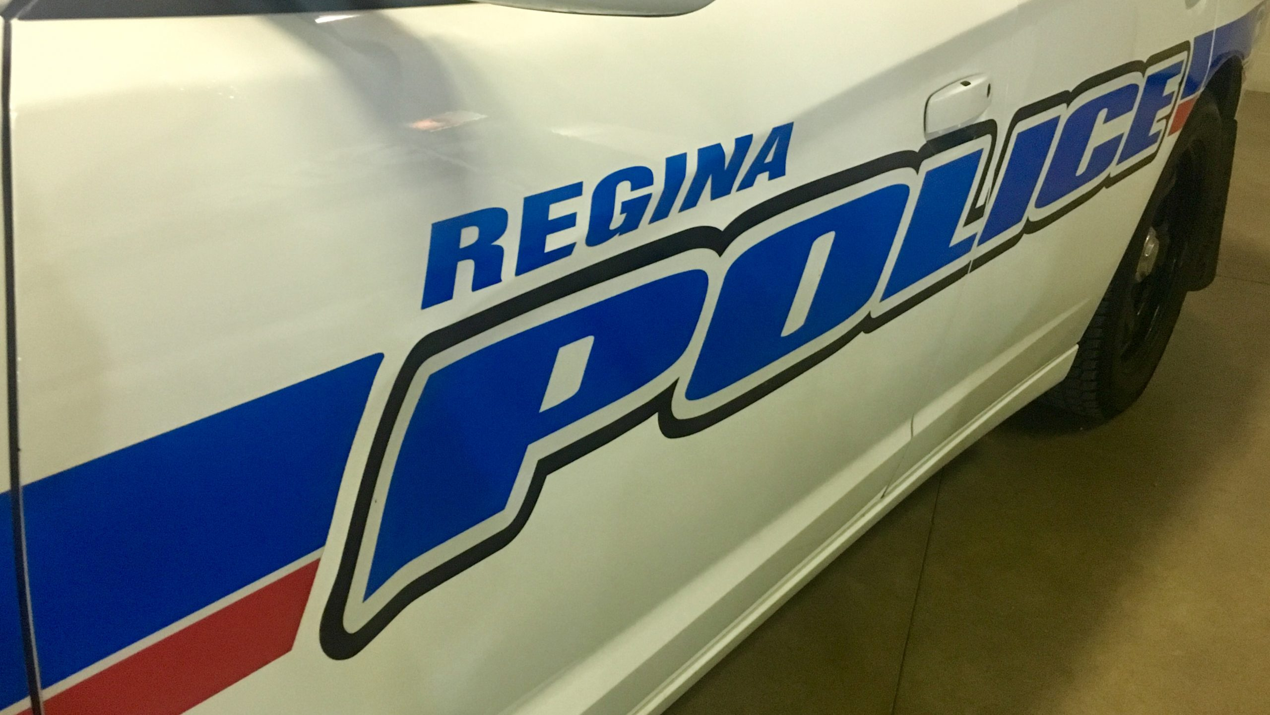 Body found in northeast Regina deemed 8th homicide of the year