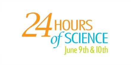 24_hours_of_science