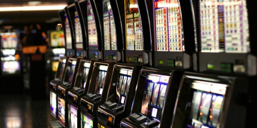 casino_vlt