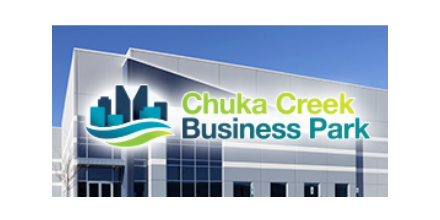 chuka_creek