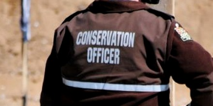 conservation_officer_