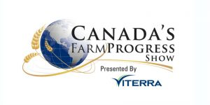 farm_progress_show_regina