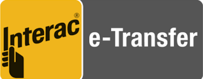 Interac experiencing e-transfer problems