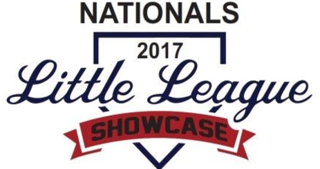 Showcasing the best of Regina Little League Baseball this weekend