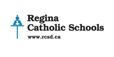 regina_catholic_logo