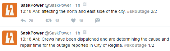 saskpower_tweet