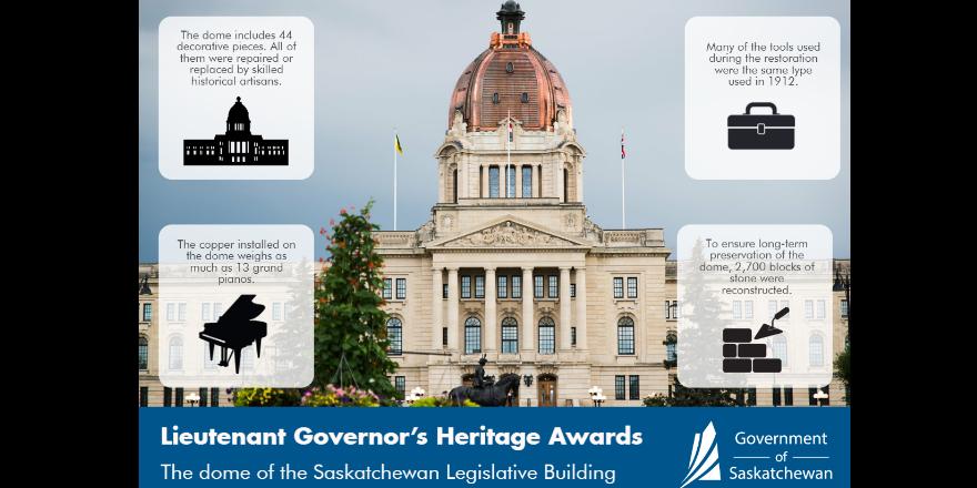 sask_legislature_award